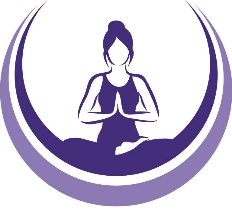 Om Room Yoga Studio DLF Phase 1