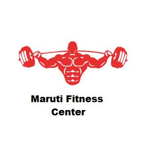 M.FIT (Maruti Fitness Center)