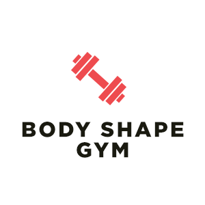 New Body Shape Gym And Fitness Centre Nava Vadaj