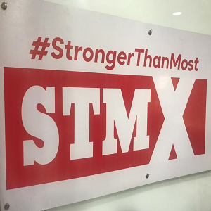STM Xtreme