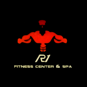 R1 Fitness Center And Spa