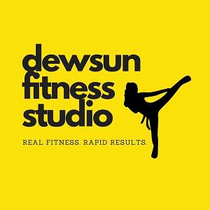 Dewsun Fitness Studio Sector 11d