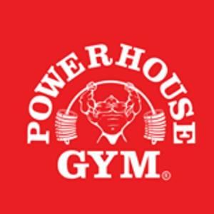 Power House Gym Raja Park