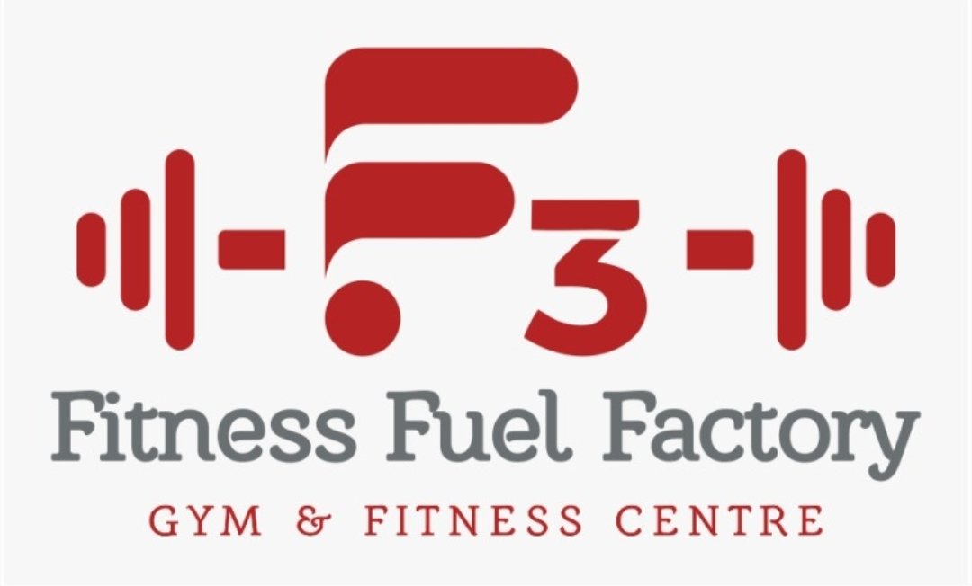 Fitness Fuel Factory