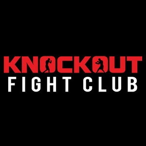 Knock Out Fight Club And Gym Malviya Nagar