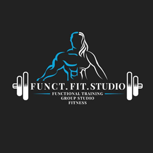 FUNCT.FIT.STUDIO