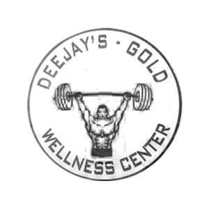 Deejay's Gold Wellness Center Begum Bazaar