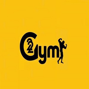 22 Gym Sector 40C