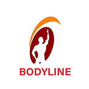 Body Line Gym & Cardio Harithavanam Colony Rd