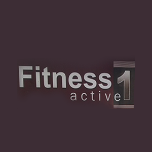 The Fitness Active One