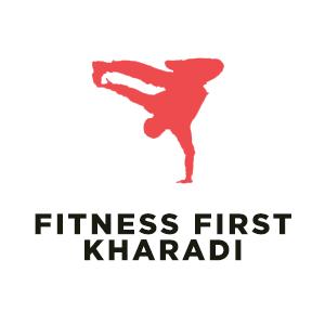 Fitness First Kharadi