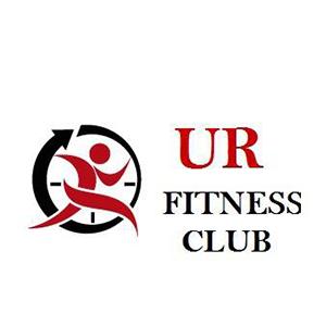 UR Fitness Club