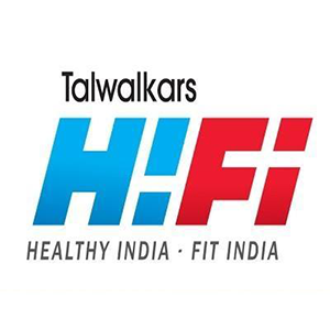 Talwalkars Hifi