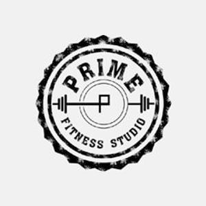 Prime Fitness Studio Nikol