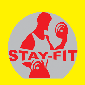 Stay-Fit Motera