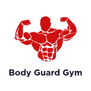 Body Guard Gym