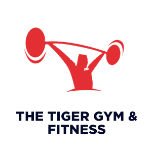 The Tiger Gym & Fitness
