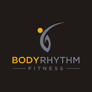 Body Rhythm Bani Park