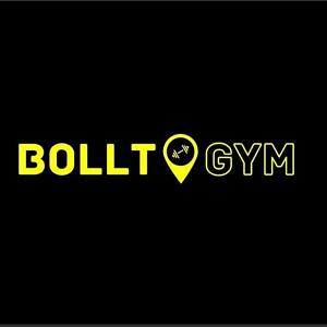 Bollt Gym Subhash Nagar