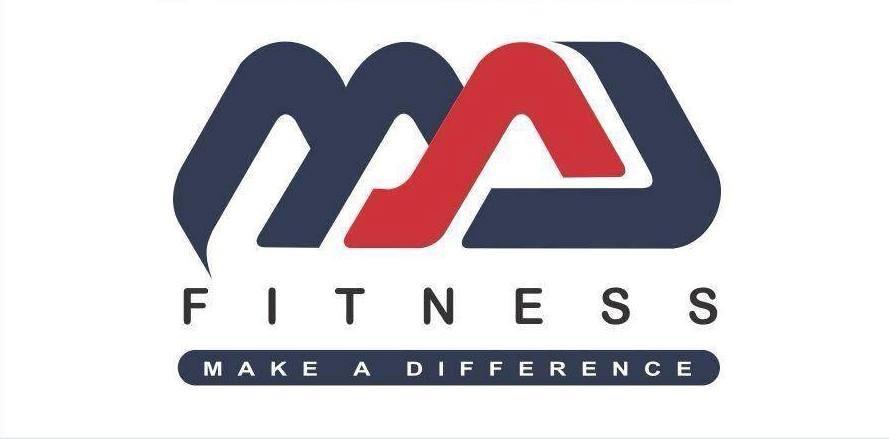 Mad Fitness Neeti Bagh