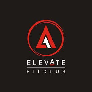 Elevate Fitclub