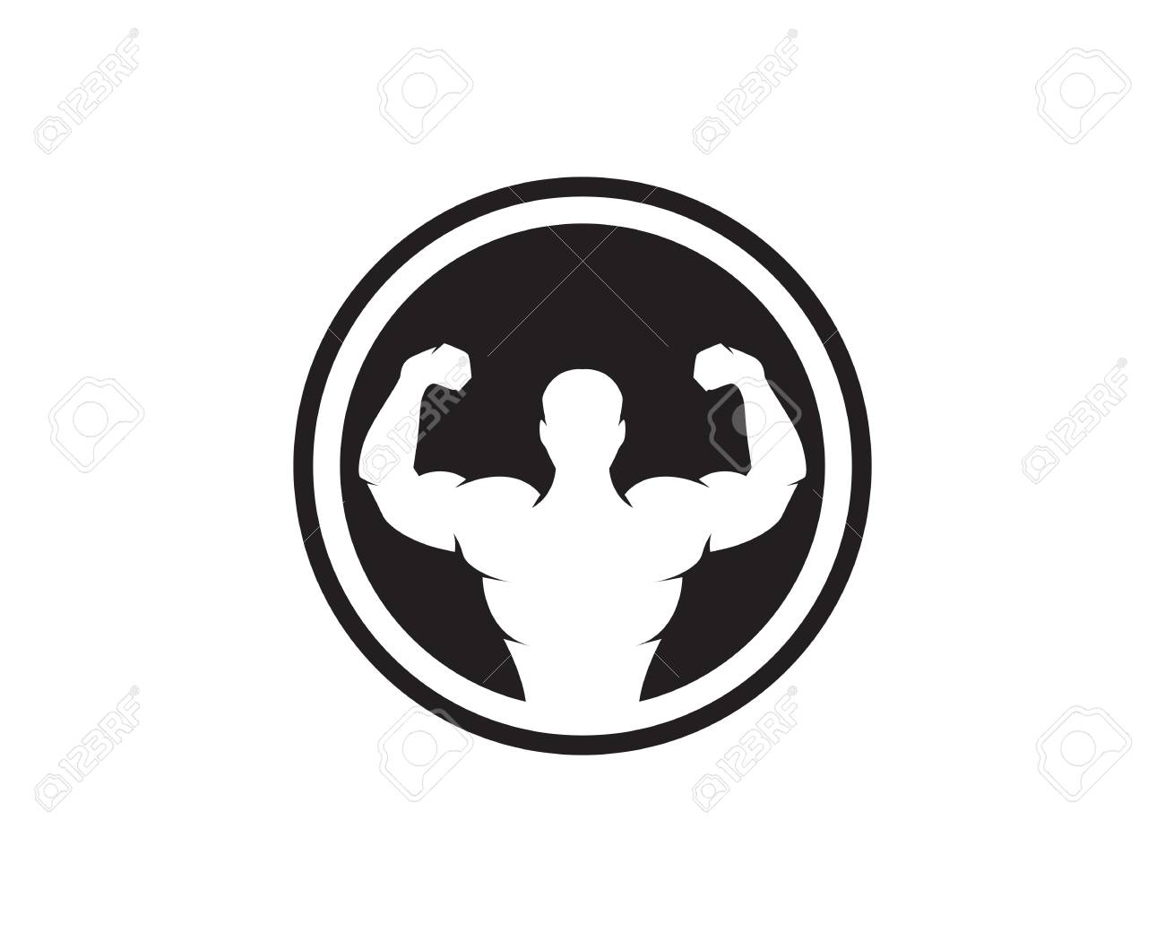 Xpose Fitness Studio