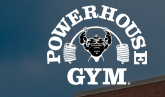 Power House Gym Banjara Hills