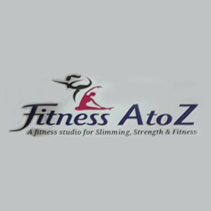 Fitness A To Z Studio