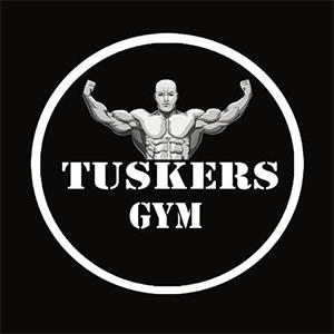 Tuskers Gym