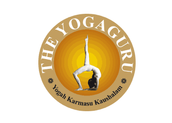 The Yoga Guru Vasundhara Enclave
