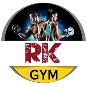 Rk Fitness Studio Bhosari