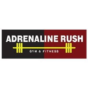 Adrenaline Rush Gym & Fitness