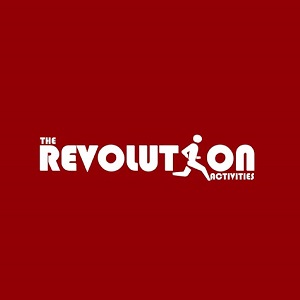 The Revolution Activities