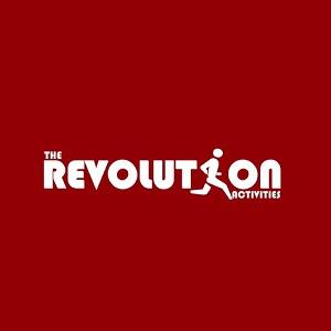 The Revolution Activities