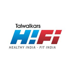 Talwalkars Hi-Fi