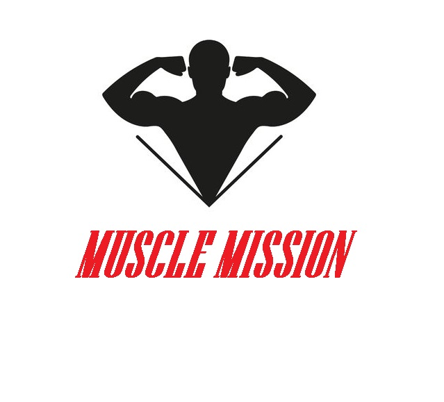 Muscle Mission, The Fitness Forum