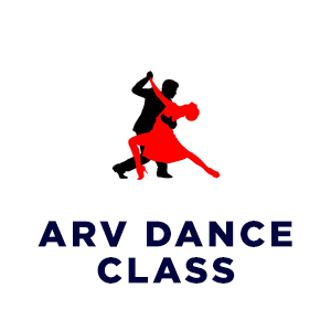 ARV Dance Class