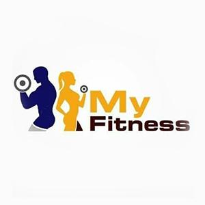 My Fitness Banashankari