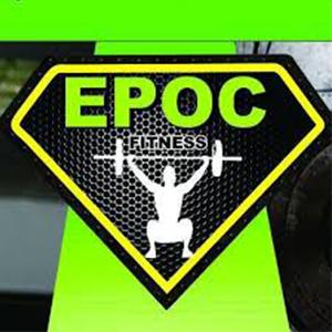 EPOC Fitness Club