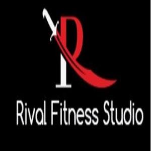 Rival Fitness Club Regent Estate