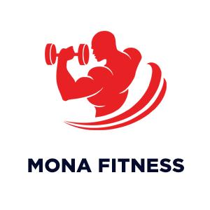 Mona Fitness