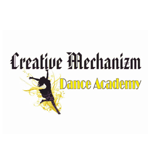 Creative Mechanizm Dance Academy