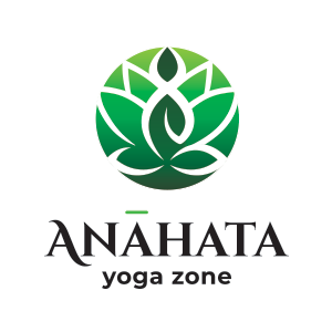 Anahata Yoga Zone