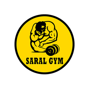 Saral Gym Ram Nagar Extension