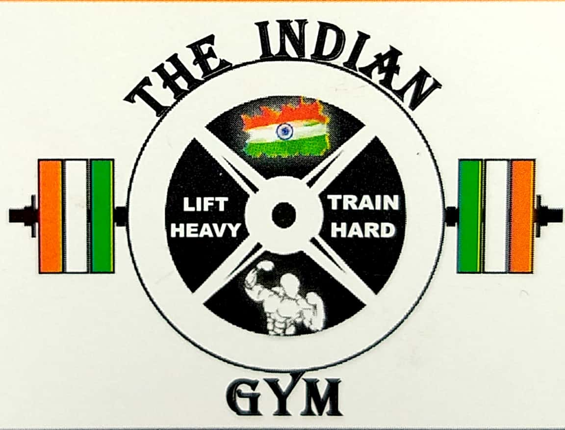 The Indian Gym Sabarmati