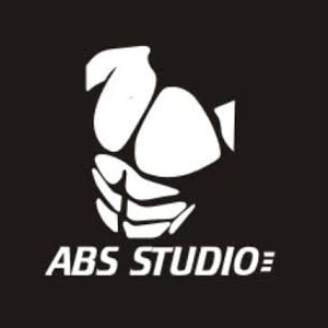 ABS Studio Thane West