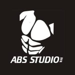 ABS Studio