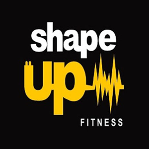 ShapeUp Fitness Center