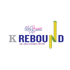 K Rebound Health Club Paschim Vihar