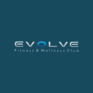 Evolve Fitness & Wellness Club Nibm Road